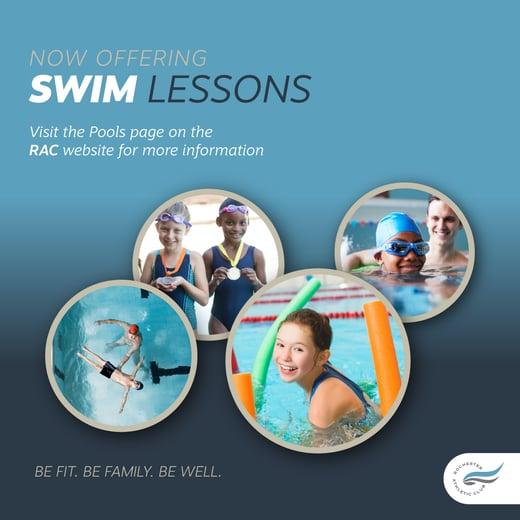 735825_Swim Lessons 1_060120