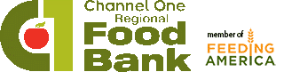 Channel One Food Bank Photo