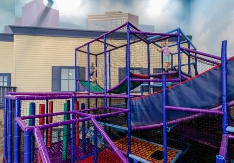 Neighborhood-Play-Area-2