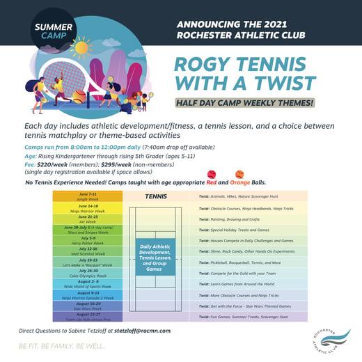 1032229_TennisWithaTwist-IG_1_042921