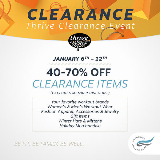 607642_ThriveClearanceEventJanuary612_IG121619