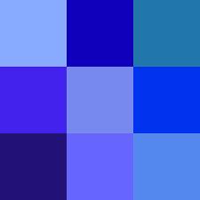 Blue - 5-31-2019