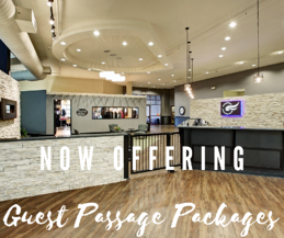 Now Offering Guest Pass Packages (1)