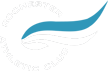 Rochester-Athletic-Club-Logo-SM