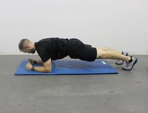JL Plank 2