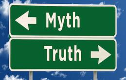 Myth-Truth Cropped