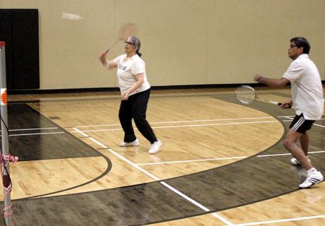 Badminton-Game.jpg