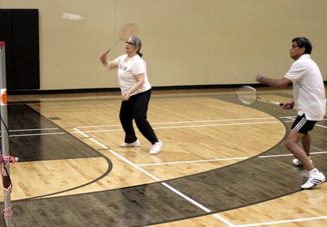 Badminton-Game.jpg