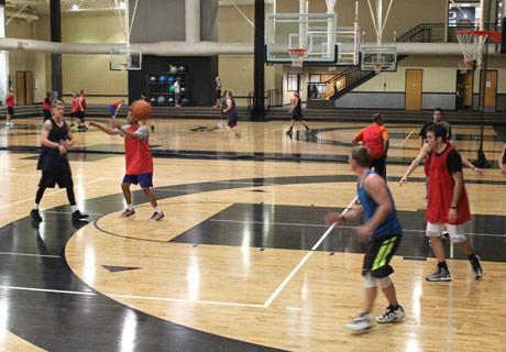 Basketball-courts.jpg