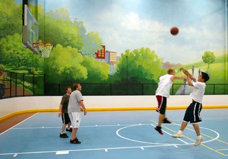 Basketball-in-the-neighborhood.jpg
