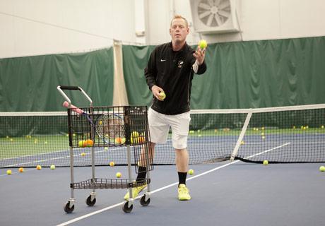 Brad-Feeding-Tennis-Ball.jpg