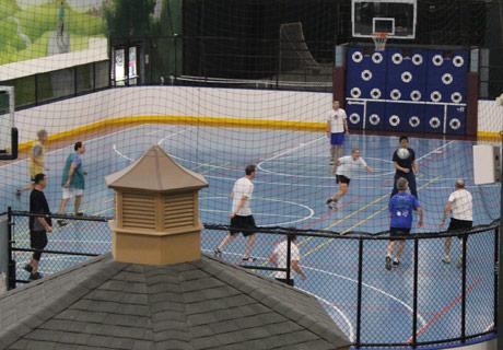 Indoor-Soccer-Game.jpg