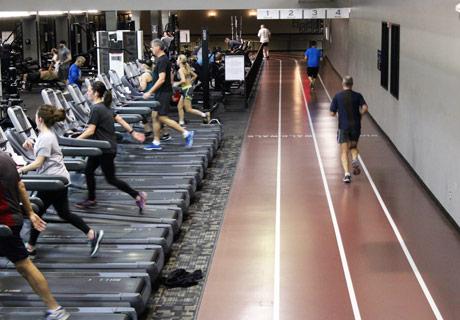Indoor-Track.jpg