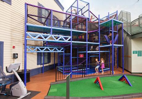 Neighborhood-Play-Area.jpg