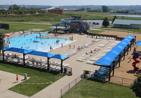 Outdoor-Pool-and-Water-Slide.jpg