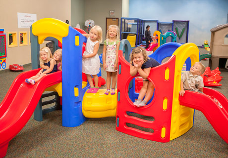 Preschool-Play-Area.jpg