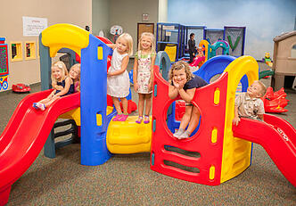 Preschool-Play-Area.jpg