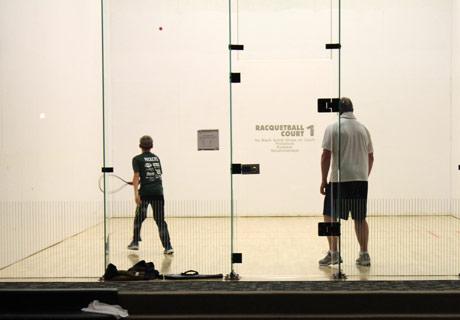 Racquetball-court.jpg
