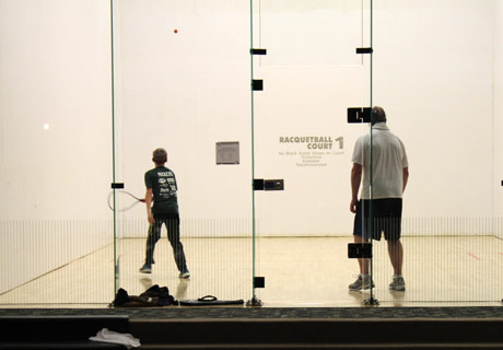 Racquetball-court.jpg