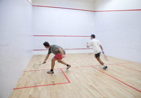 Squash-Game.jpg