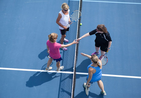 Tennis-Leagues.jpg
