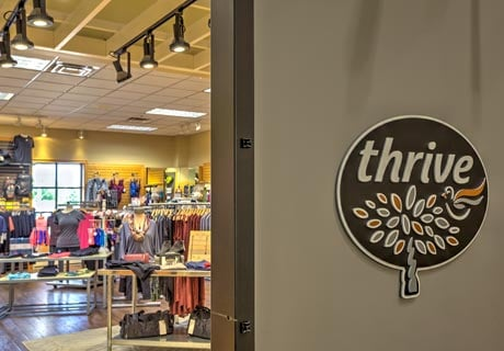 Thrive-Logo-and-Interior.jpg
