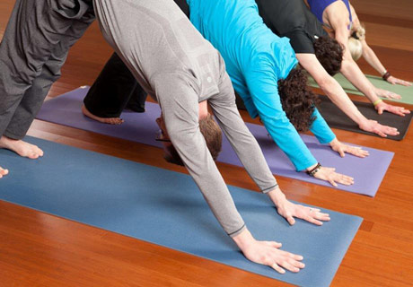 yoga-instructors.jpg