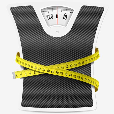 Does incline treadmill burn fat