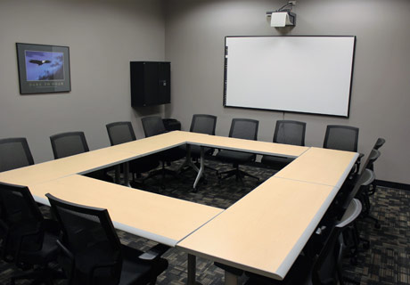 Conference-Room.jpg
