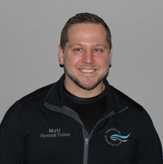 Matt Barnett