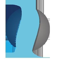 HydroMassage Icon