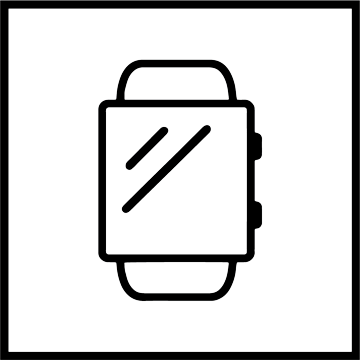 Meun-Icons_Fitness-Trackers