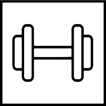 Meun-Icons_Workouts
