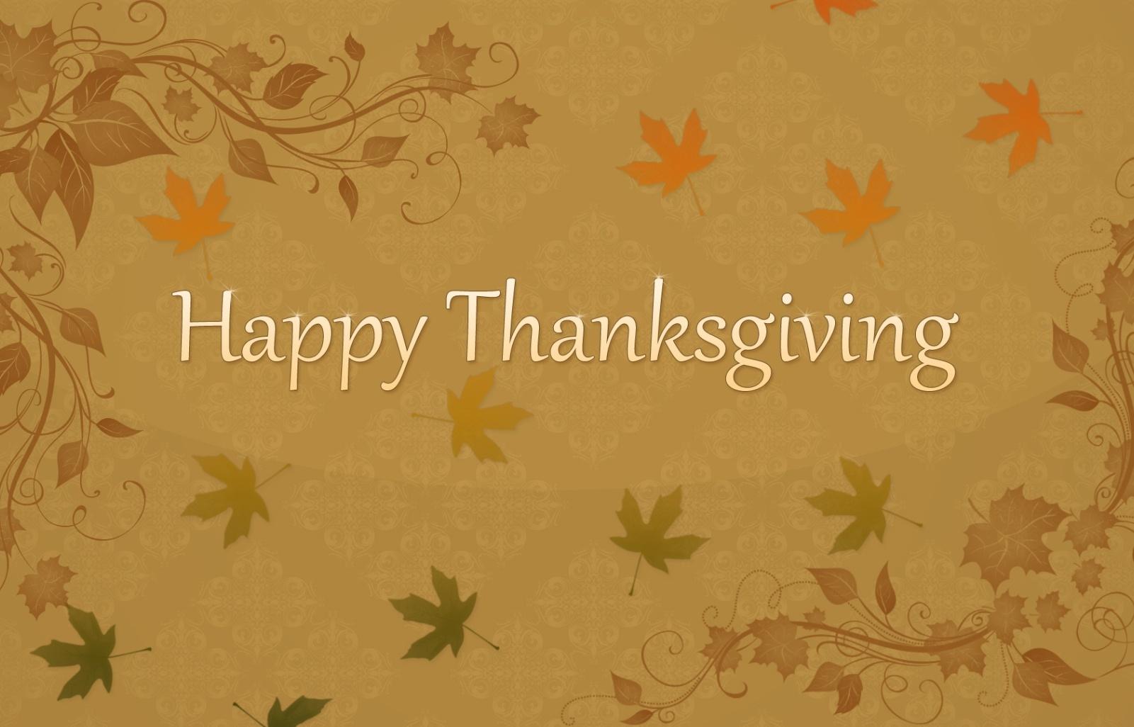 Happy Thankgiving 1.jpg