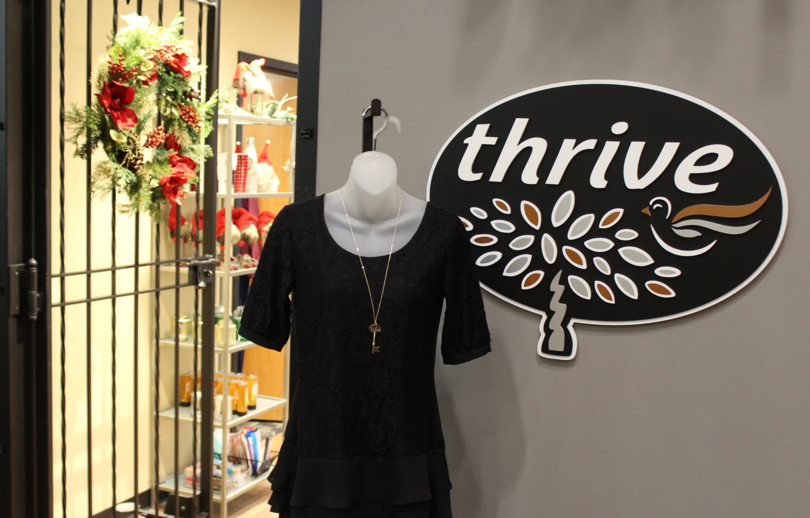 Thrive Holiday Open House.jpg