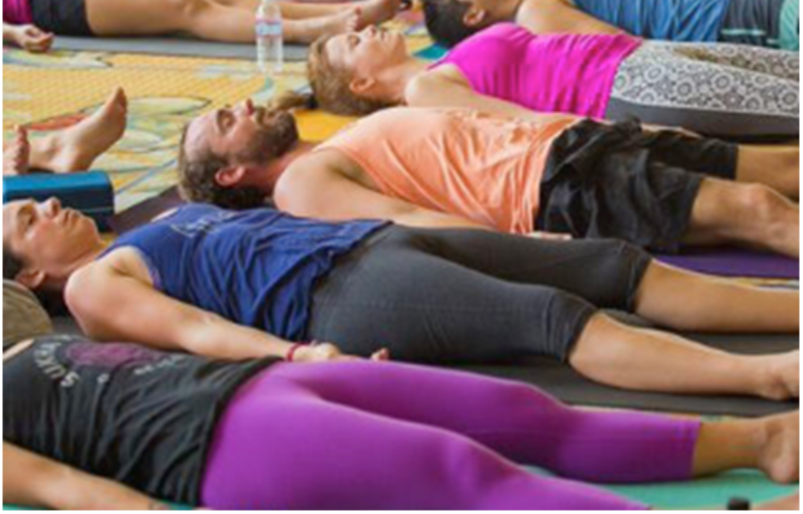 Yoga Nidra Picture.png