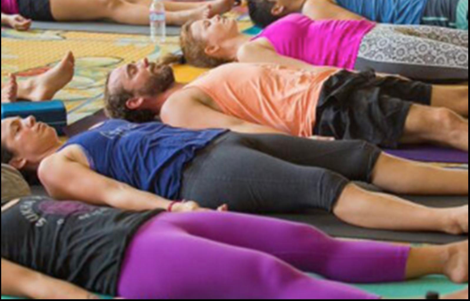 Yoga Nidra Picture.png