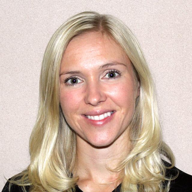 Branda Anderson