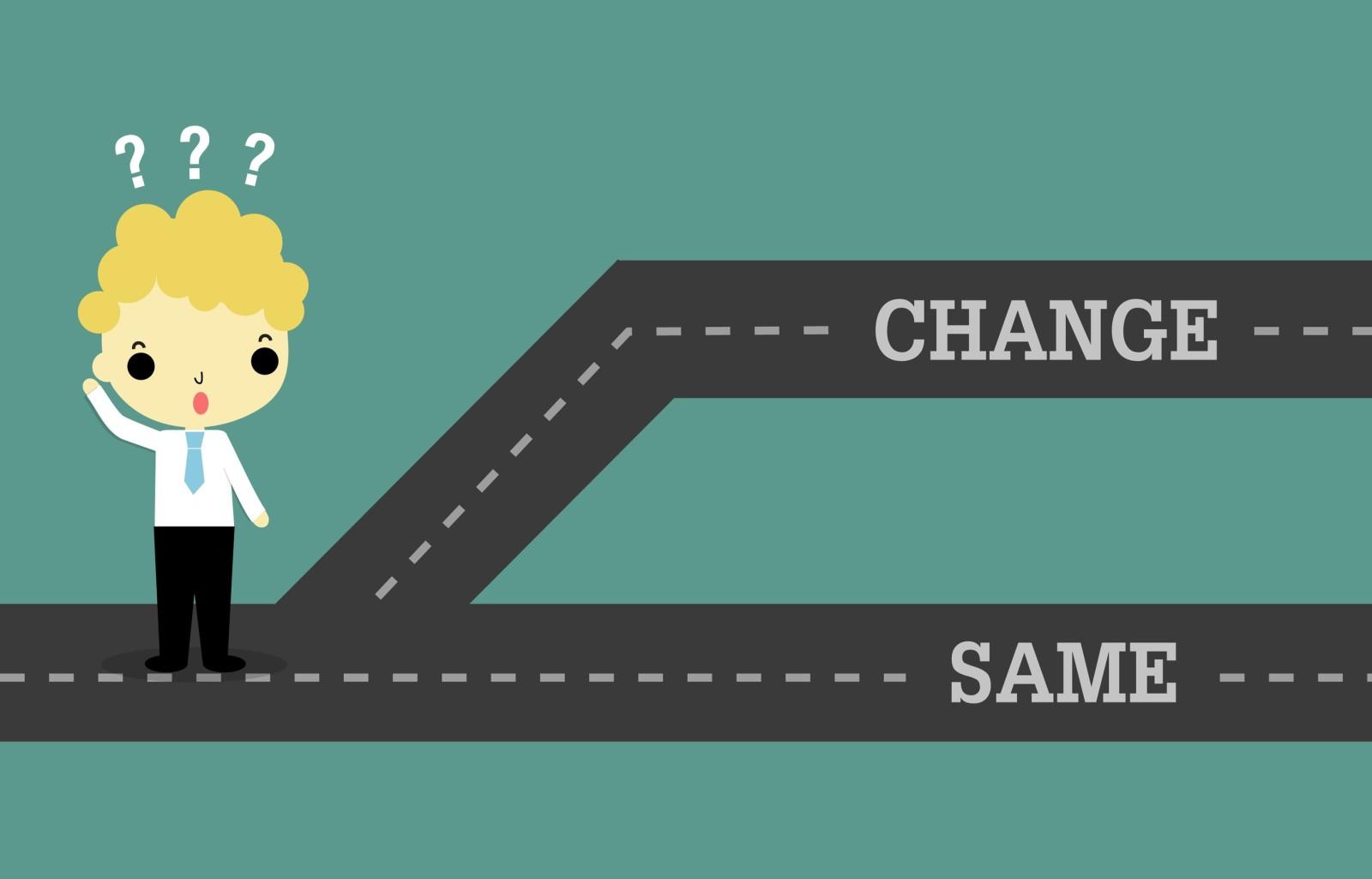 https://cdn2.hubspot.net/hubfs/2470171/blog/Change%20Choice.jpg Feature Image