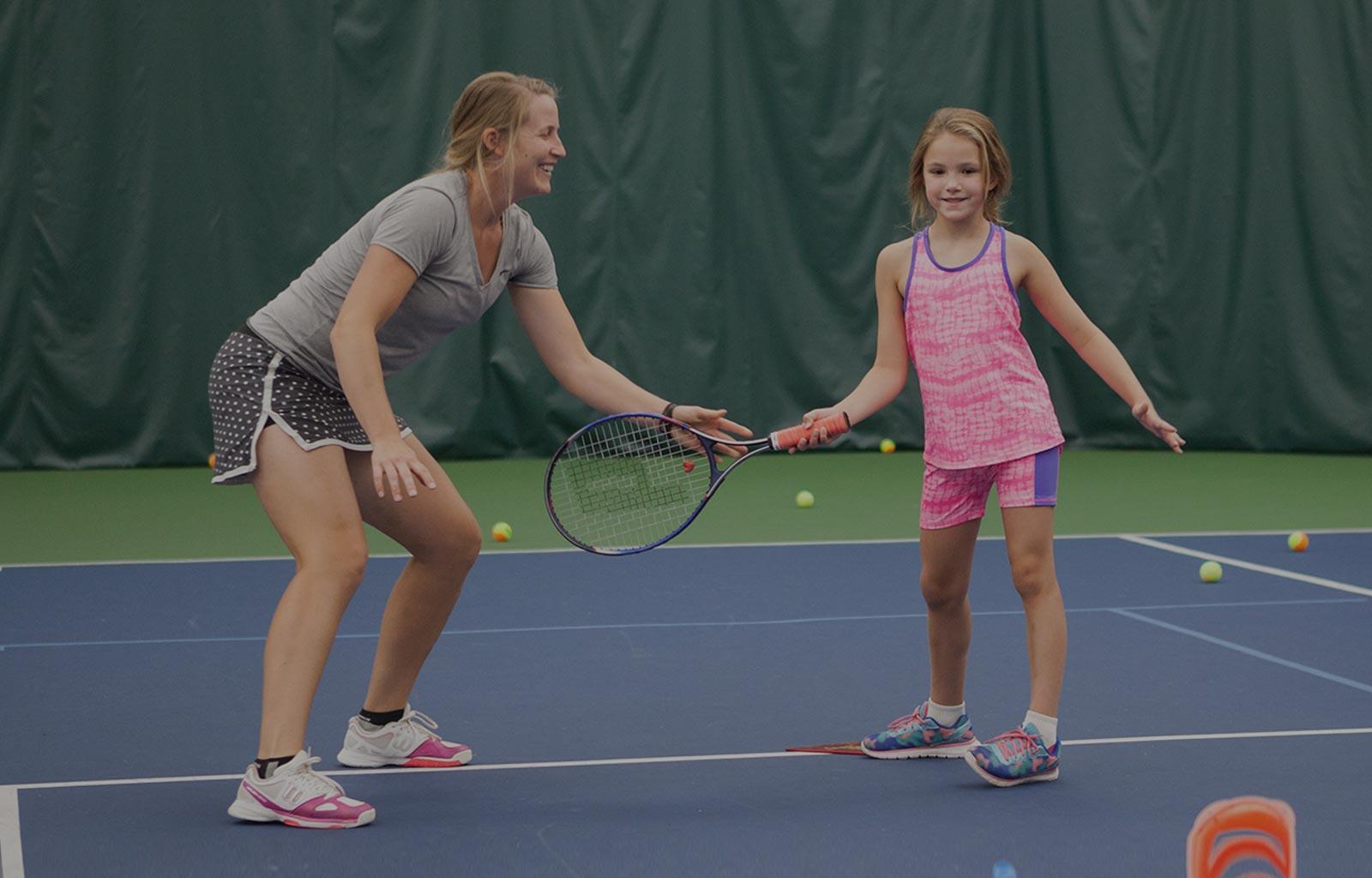 Emma-ROGY-Tennis.jpg
