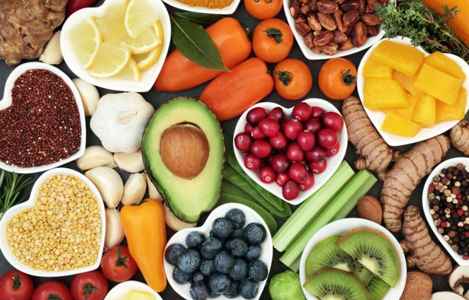https://cdn2.hubspot.net/hubfs/2470171/blog/Foods%20that%20Boost%20Immunity.jpg Feature Image
