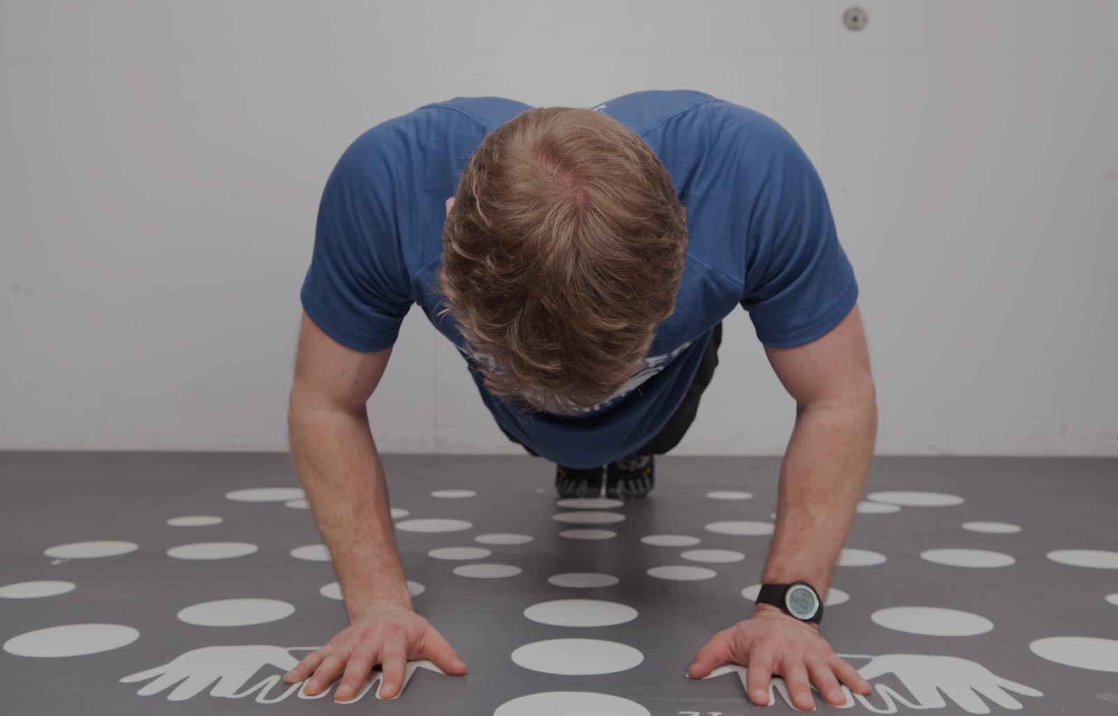 Good-Push-Up-From.jpg