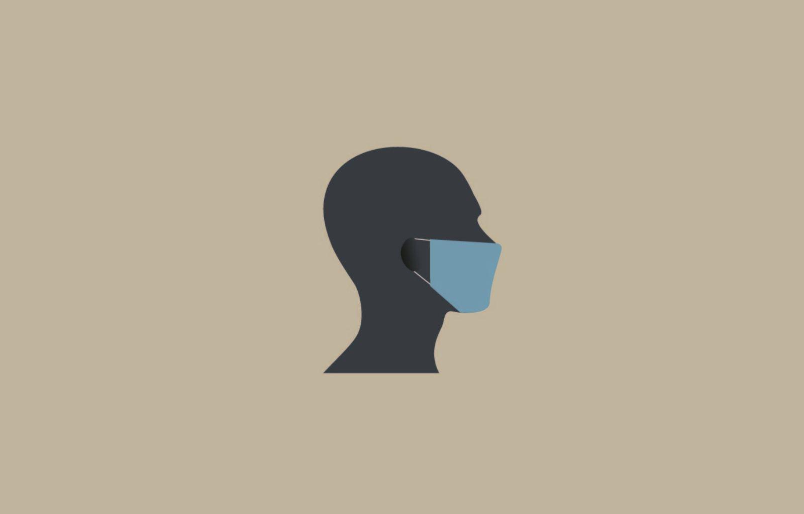 https://f.hubspotusercontent20.net/hubfs/2470171/blog/Mask%20Blog.jpg Feature Image