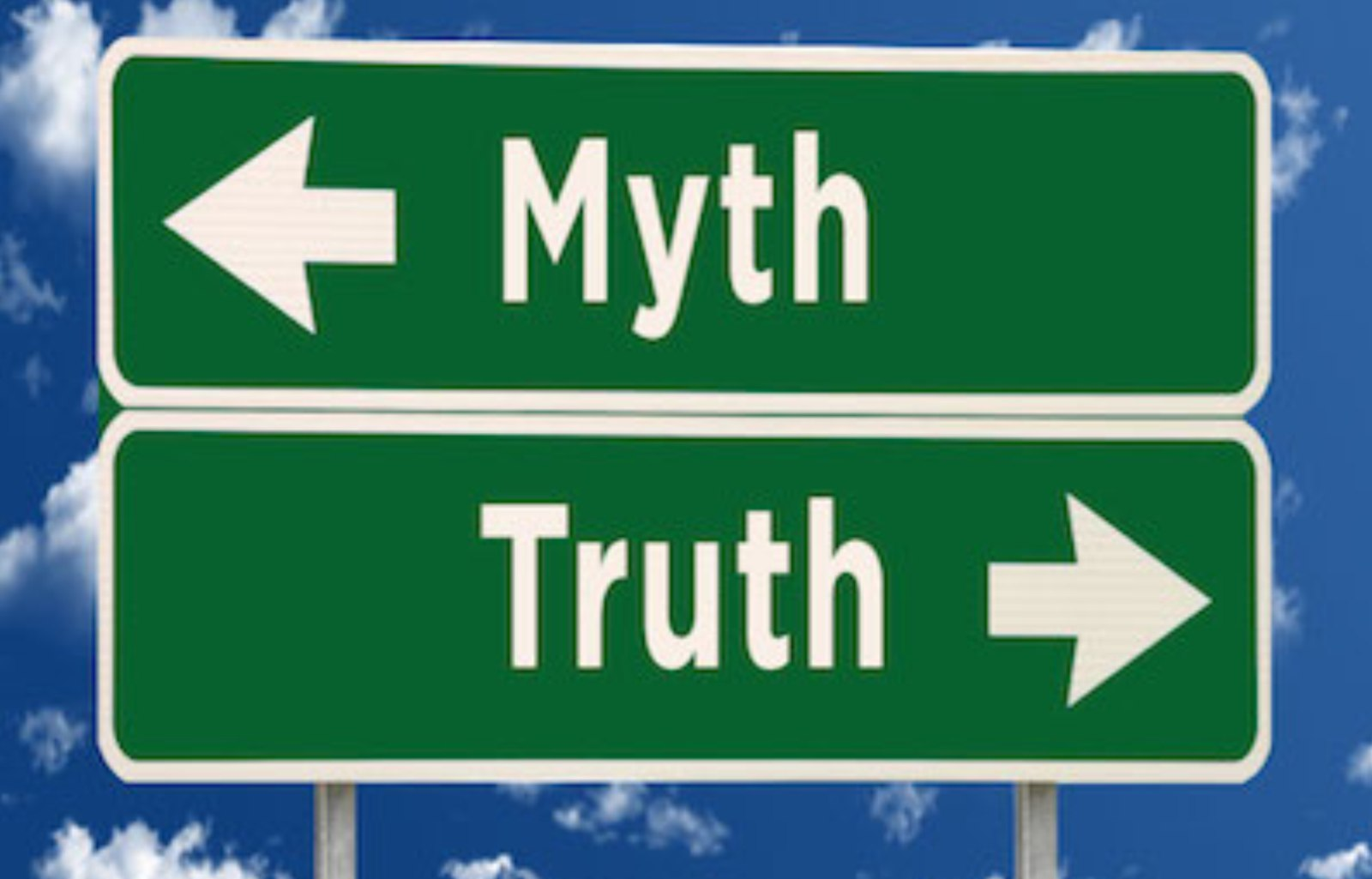https://cdn2.hubspot.net/hubfs/2470171/blog/Myth-Truth%20Cropped.jpg Feature Image
