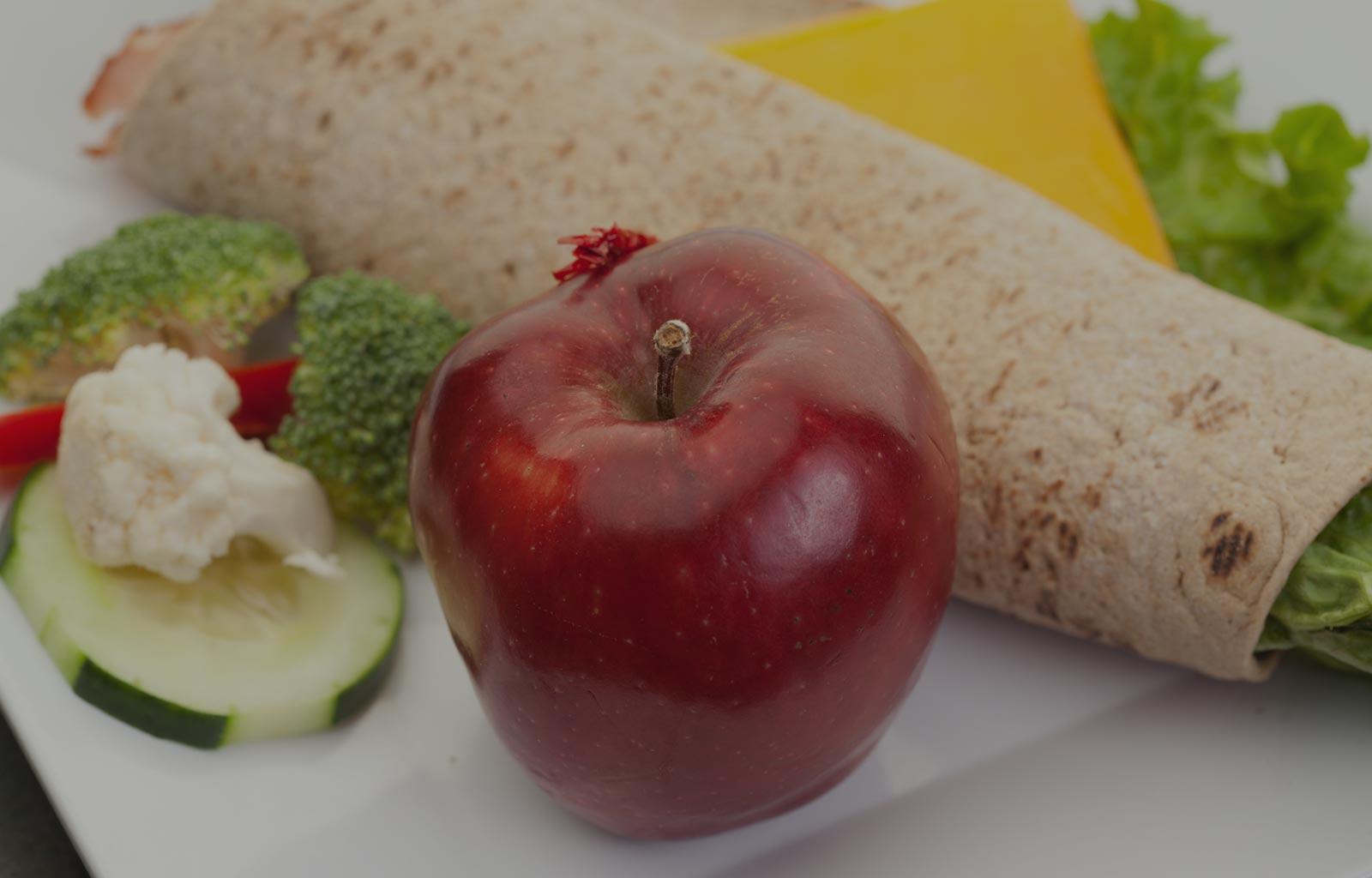 Nutrition-Healthy-Foods.jpg