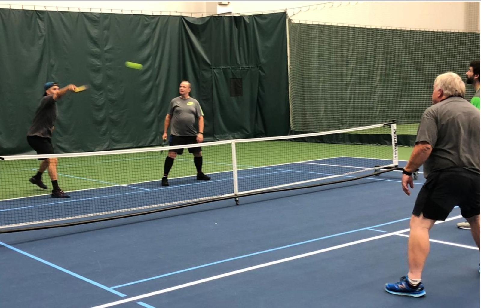 https://cdn2.hubspot.net/hubfs/2470171/blog/Pickleball%20Match.jpg Feature Image