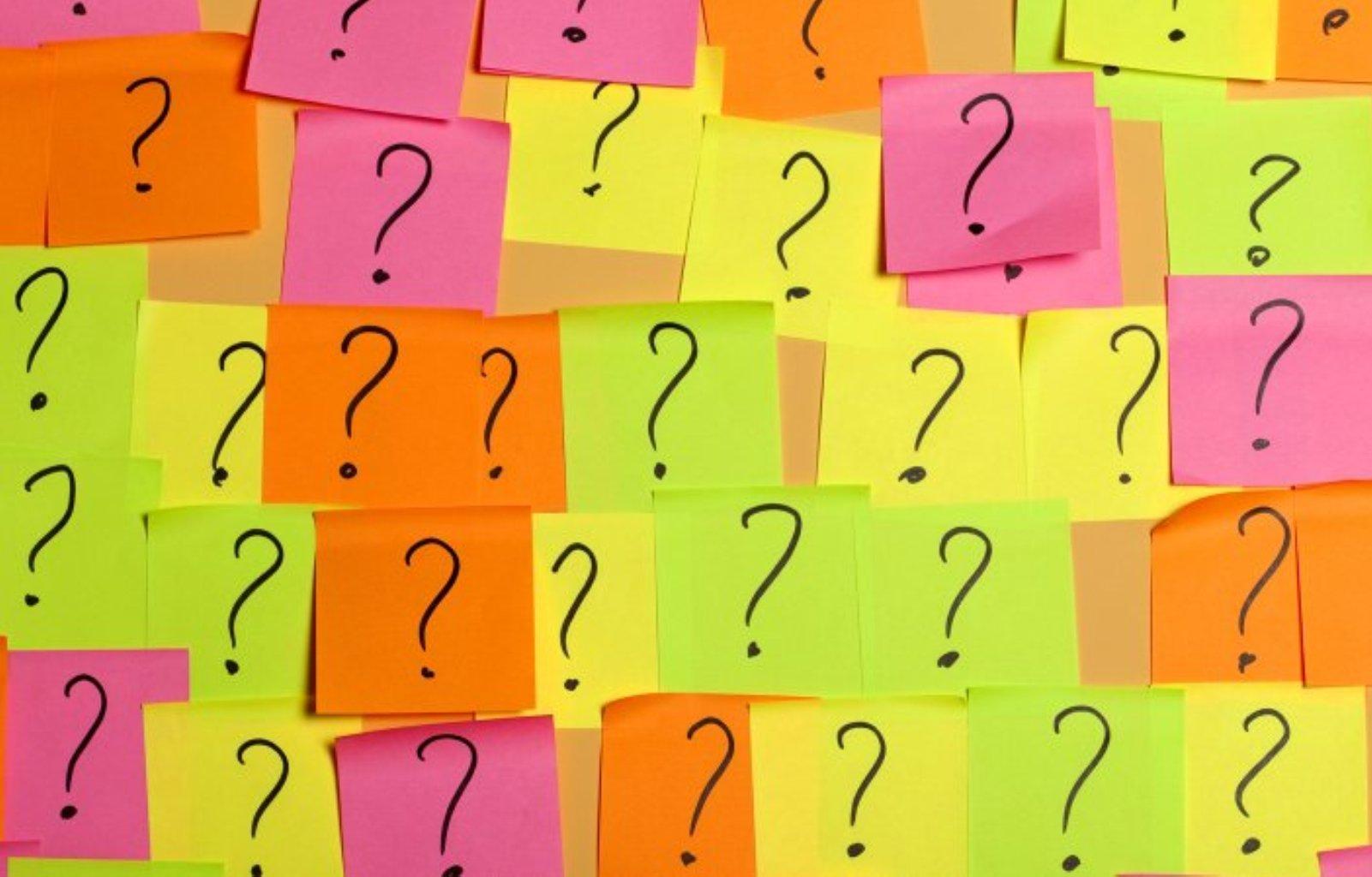 https://cdn2.hubspot.net/hubfs/2470171/blog/Question%20Marks.jpg Feature Image