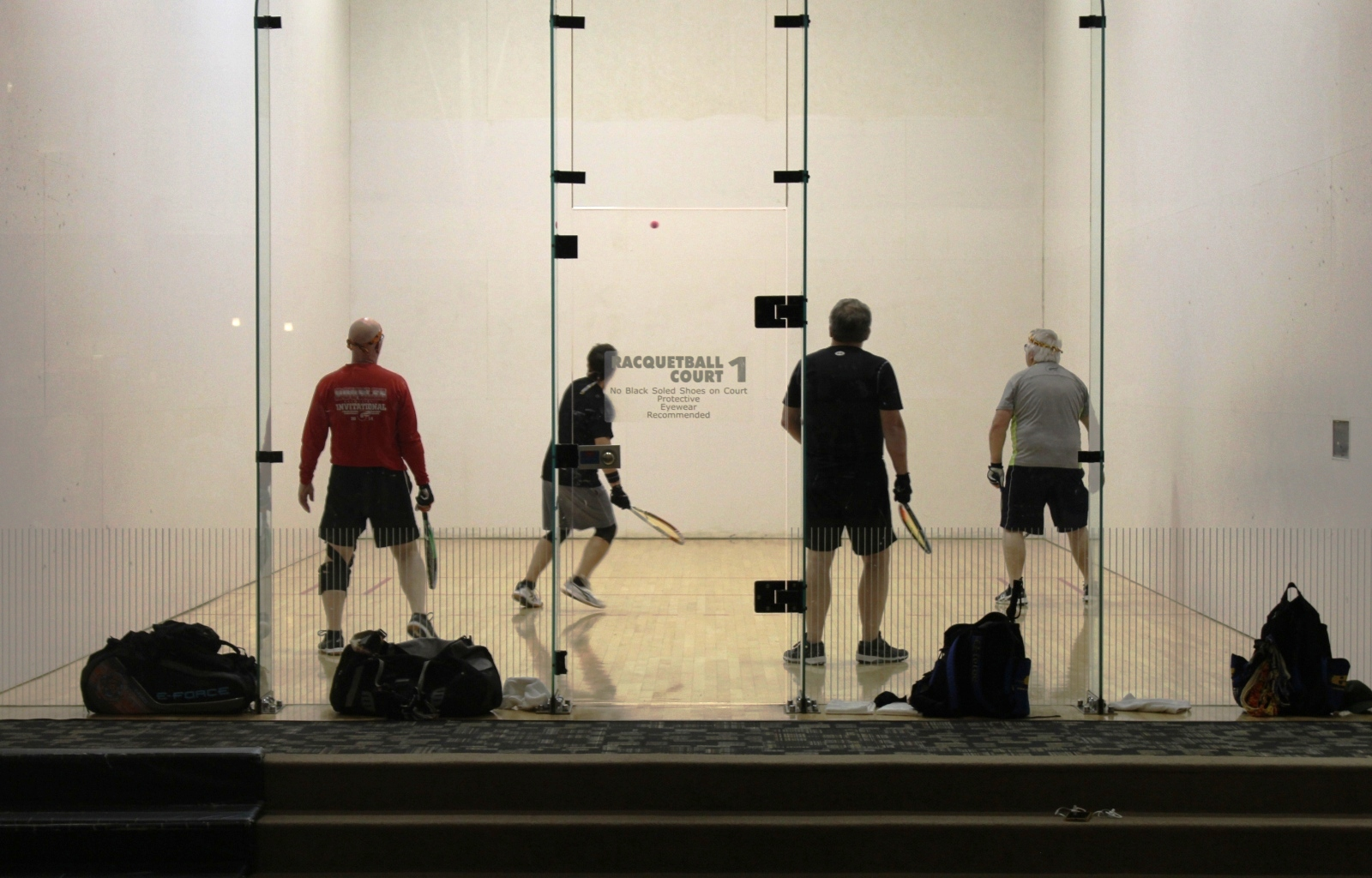 https://cdn2.hubspot.net/hubfs/2470171/blog/Racquetball%20Game.jpg Feature Image