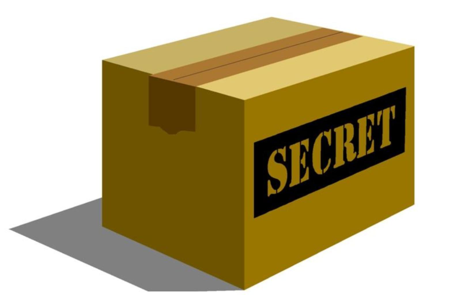https://cdn2.hubspot.net/hubfs/2470171/blog/Secret.jpg Feature Image