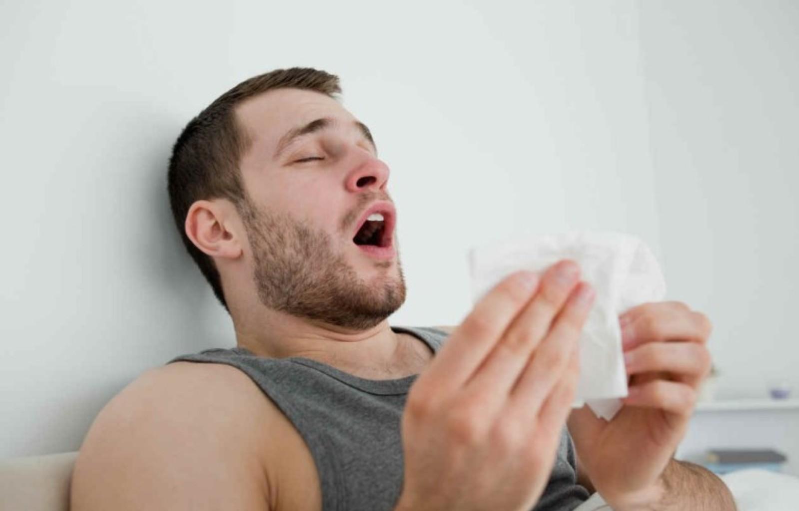 Sneeze picture.jpg